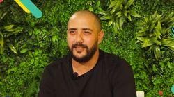 Après avoir été arrêté par la police, le concert de Halim Youssfi à la Maison de l'Image fixé pour le 03