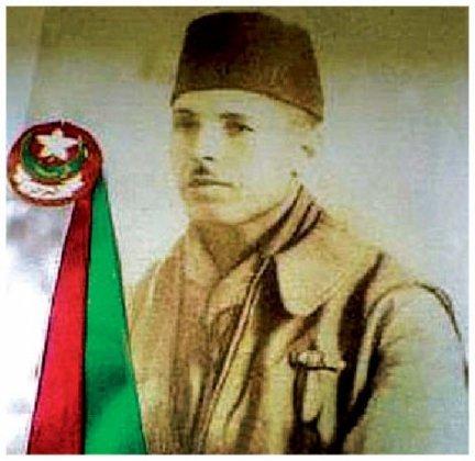 77e anniversaire de la mort de Mohamed Bouras: un nationaliste hors pair ayant ravivé par le scoutisme...