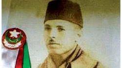 77e anniversaire de la mort de Mohamed Bouras: un nationaliste qui a ravivé par le scoutisme la flamme