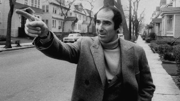Stop Treating The Misogyny In Philip Roth's Work Like A Dirty Secret