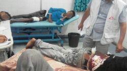 Libye: Évasion d'une centaine de migrants d'un camp tenu par des