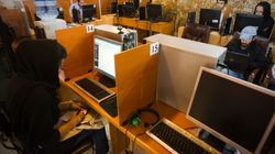 Egypte: la justice confirme un jugement datant de 2013 pour bloquer