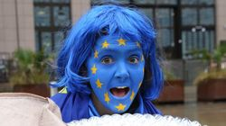 Η αντίστροφη μέτρηση για τις ευρωεκλογές έχει αρχίσει. Το ίδιο και η προσπάθεια αντιστροφής του