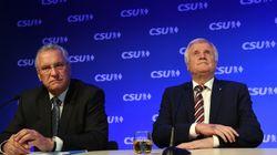Wie die CSU verhindert, dass Deutschland sein Asylsystem in den Griff