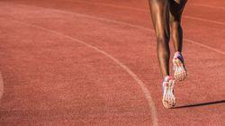 Qualifications aux Jeux Méditerranéens 2018: six algériens ont déjà réalisé leurs