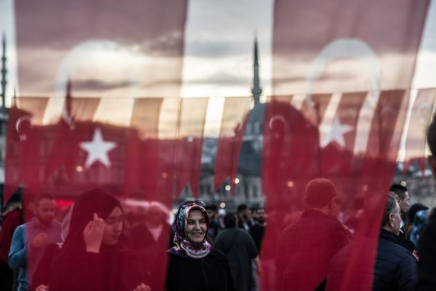 Καθηγητής Συρίγος: Δεν θα υπάρξει θερμό επεισόδιο με την Τουρκία μέχρι τις