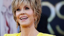Jane Fonda: Η Αμερικανίδα ηθοποιός, επιχειρηματίας και ακτιβίστρια που άνοιξε το δρόμο για τα ίσα
