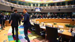 Kurz erklärt, wie er den EU-Flüchtlingsstreit beenden will –und macht einen umstrittenen