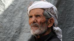 Un raid saoudien sur Sanaa fait quatre morts et onze
