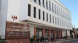 Un brigadier de police au port de Tanger arrêté pour trafic de drogue
