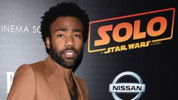 People Keep Finding Out Childish Gambino And Donald Glover Are The Same