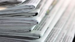 The Power Of Words: The Media's Contribution To