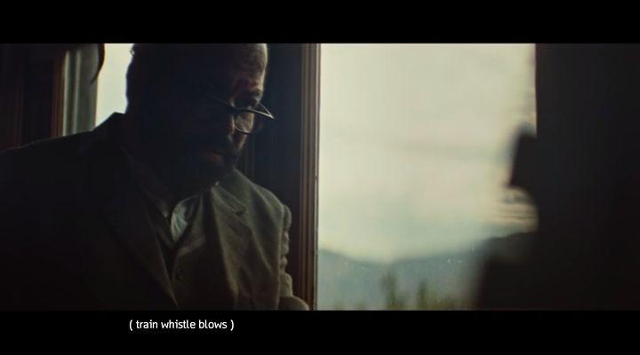 """Westworld"" Season 2, Episode 6"