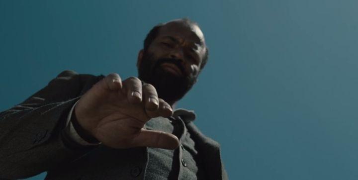 """Westworld"" Season 2, Episode 1."