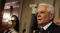 Η Ιταλία βυθίζεται σε μία πρωτόγνωρη πολιτική