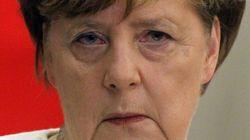 """Bamf-Skandal: SPD wirft Angela Merkel """"Chronologie des Scheiterns"""" vor"""