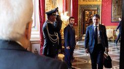 Η ευρωζώνη, η Ιταλία και το ερώτημα ποιος κυβερνά αυτές τις