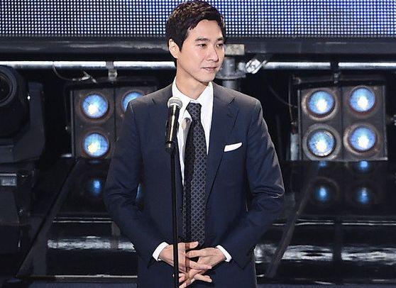 '젝스키스 팬 연합' 성명서에 고지용 측이 입장을