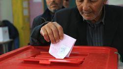 Municipales 2018 - Après le report du vote, voici les résultats des élections dans la circonscription de