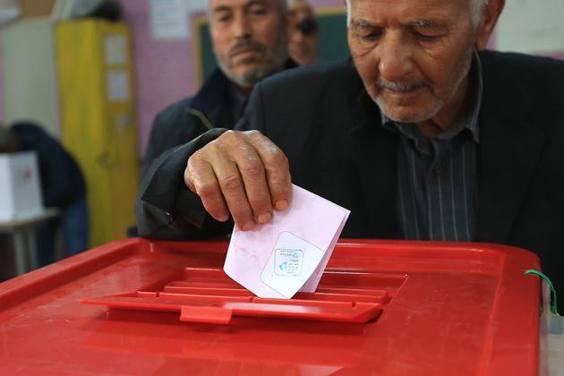 Municipales 2018 - Après le report du vote, voici les résultats des élections dans la circonscription...