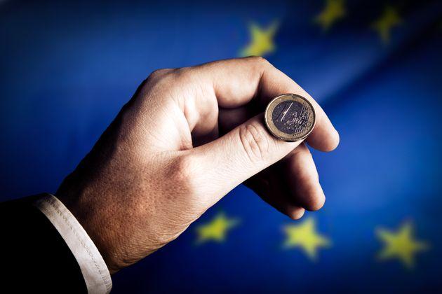 Ο νέος προϋπολογισμός της ΕΕ δεν απαντά στις σύγχρονες