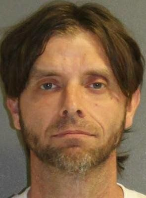 Jeremy Floyd is accused of threatening his girlfriend numerous times with a gun. He's now facing domestic violence charg