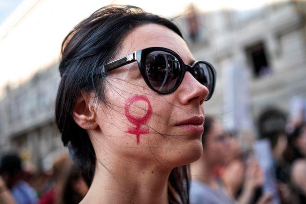 Le Printemps de la dignité appelle à faire de l'avortement un droit pour toutes les citoyennes
