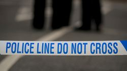 Murder Investigation Launched After Car Collides With Pedestrians Outside Stockport
