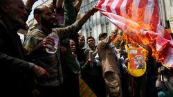 BLOG - L'Iran, un Icare qui s'est approché trop près du soleil