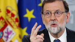 El Pais: Την 1η Ιουνίου η ψήφος εμπιστοσύνης στον