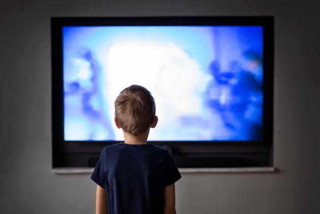 Enfants et ados addicts au numérique: