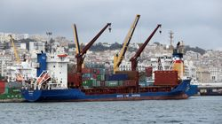 La facture des importations alimentaires en hausse sur les 4 premiers mois de