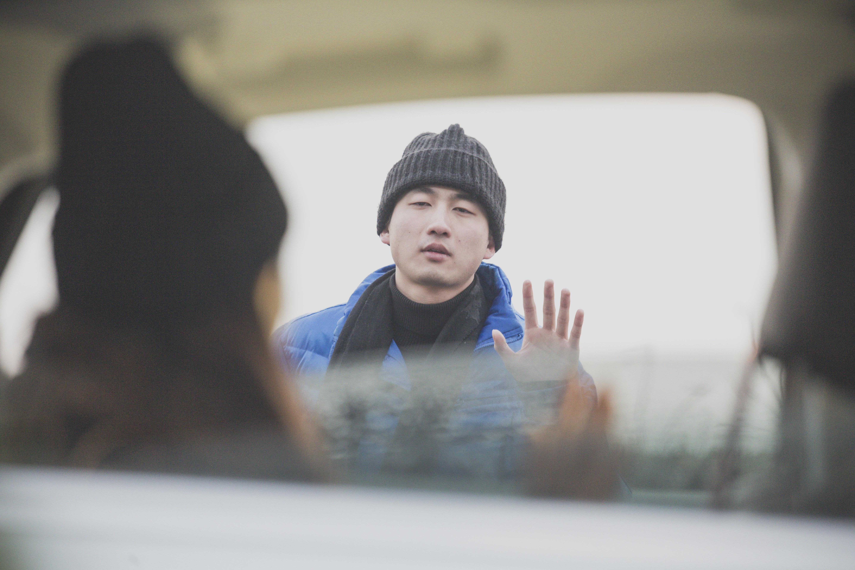 Το μέλλον που έρχεται: «Αν γίνεις πλούσιος θα έχεις μια θαυμάσια απόδραση από μια ανούσια ζωή», λέει Κινέζος