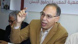 Victime d'une campagne de diffamation, Maati Mounjib en appelle à Saad-Eddine El