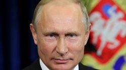 Ρωσία: Η επέκταση του ΝΑΤΟ στα σύνορά μας υπονομεύει τη σταθερότητα στην