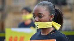 Grande-Bretagne: Des milliers de mariages forcés au coeur d'une enquête du