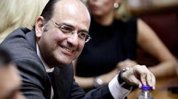 Λαζαρίδης: Στελέχη του ΣΥΡΙΖΑ υπερασπίζονταν την