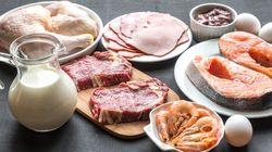 Combien de temps pouvez-vous garder la viande au