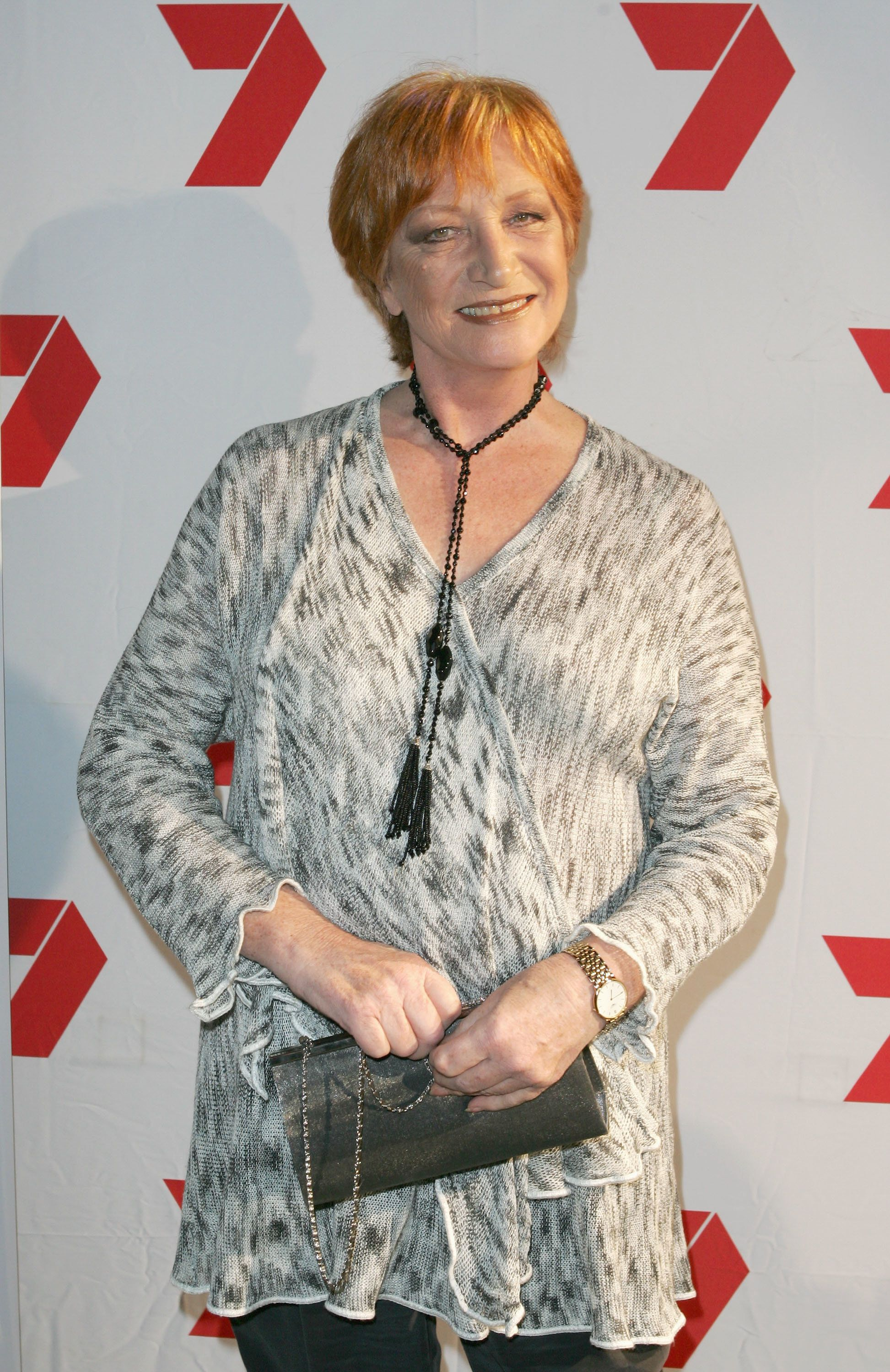 'Home And Away' Star Cornelia Frances Dies, Aged