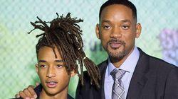 Ακτιβισμός από τον Will Smith και την οικογένειά του: Προμηθεύουν την πόλη Φλιντ με πόσιμο