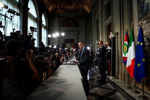 Γερμανικός Τύπος: Η Ιταλία δεν είναι