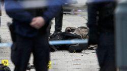 Συναγερμός στο Βέλγιο. Τέσσερις νεκροί στη Λιέγη. Ως τρομοκρατική ενέργεια χαρακτηρίζεται η