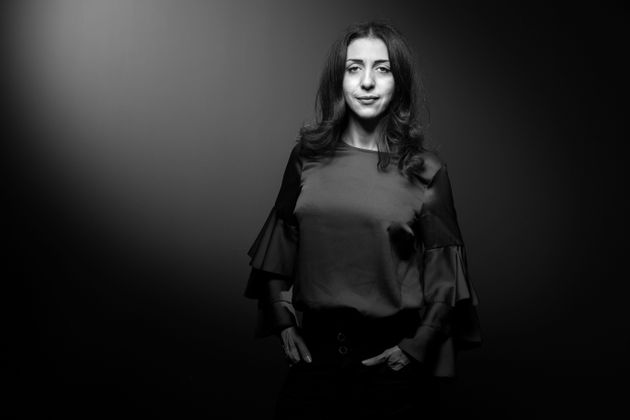 Henda Ayari, la première femme qui accuse Tariq Ramadan de viol fait évoluer sa
