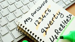 You Should Think Twice Before Sharing Your Passwords With Your