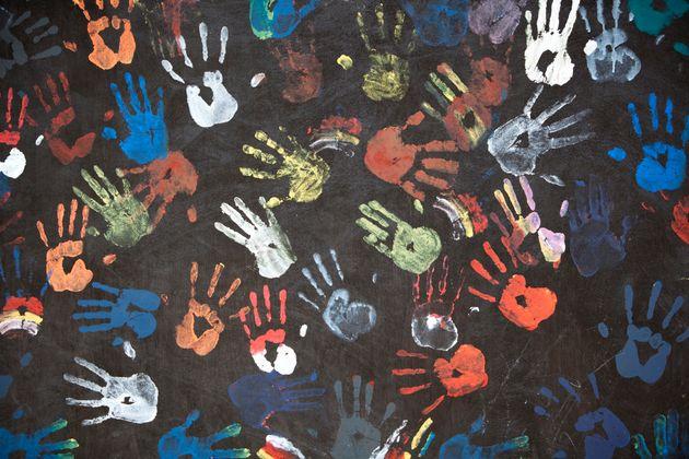 Μια σημαντική εκδήλωση για το «Το παιδί και τα δικαιώματά του, σκέψεις