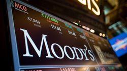 Ο οίκος Moody's προειδοποιεί για πιθανή υποβάθμιση της Ιταλίας εάν μπει σε τροχιά μείωσης το