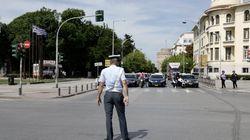1.826 τροχαίες παραβάσεις σε όλη την Ελλάδα την τελευταία