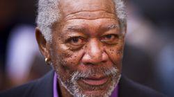 Τα χαρακτηριστικά της παρενόχλησης: Στη δημοσιότητα τα βίντεο με τα απρεπή σχόλια του Morgan