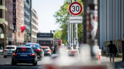 Τα οδικά μέσα μεταφοράς υπεύθυνα για το 25% των εκπομπών διοξειδίου του άνθρακα στην