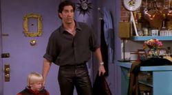 Μάθαμε ποια είναι τα ρούχα που πραγματικά μισούν να φορούν οι